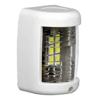 LED navigatielicht heklicht 58.9x42.6mm   AAA.E