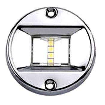 LED heklicht inbouw RVS 12volt  AAA.E