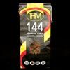 THM aanmaakblokjes bruin 72 stuks THM.01412c.A