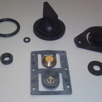 RM69 reparatieset OD.RM530.A