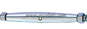 Rvs wantspanner 4mm osc 07.197.04