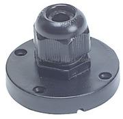 Kunststof Draaddoorvoer 6-12mm osc 14.185.96