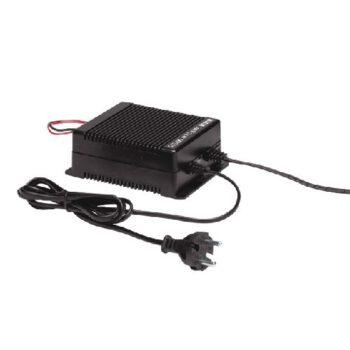 Coolmatic MPS35 omvormer LT.14.651.340.Q