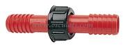 slangverbinder deelbaar 20mm osc 17.205.20
