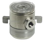 "Koelwaterfilter-wierfilter 3/4"" osc 17.649.03.C"