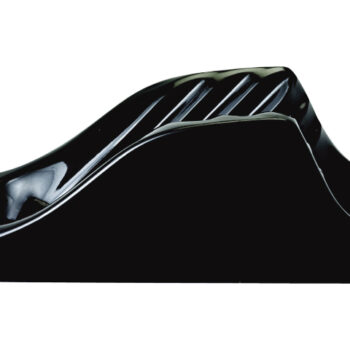 Clamcleat  cleat type: CL 201- 95x28mm LT.67.112.201.B