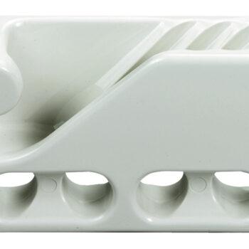Fendercleat type: CL 235 78x24mm LT.67.120.235.A