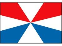 Geusvlag-geuzenvlag 40x60cm LT.27.105.040.C