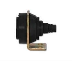 Morse trillingsdemper voor 33c kabel EX.2222.B