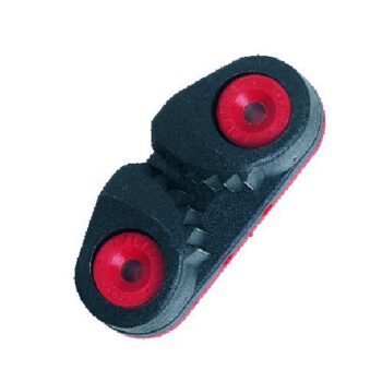 Cam-cleat 8-12mm
