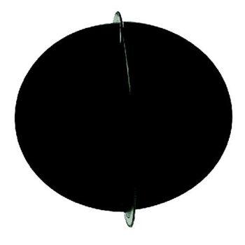 Ankerball Ø300mm