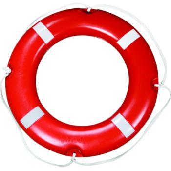 LALIZAS Lifebuoy Ring SOLAS