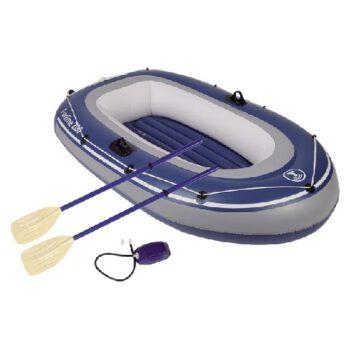 Talamex funline opblaasboot 2.80 meter LT.85.910.280.A