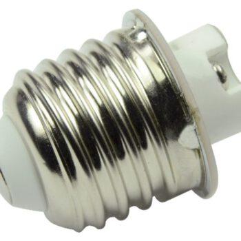 Led adapter E27