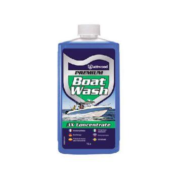Attwood premium bootshampoo 1liter  LT-B