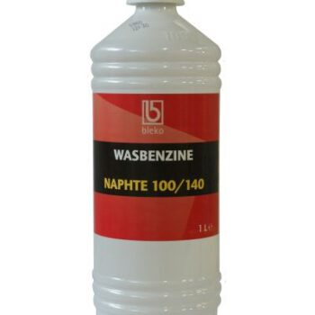 Wasbenzine 1 liter VS.020757230105.D