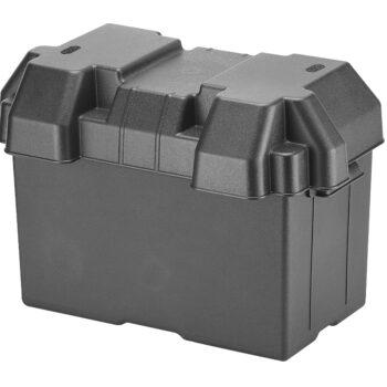 Accubak 390x185x200mm LT14.641.103 B