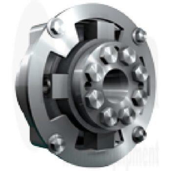 centa koppeling type: M 160 EX94702