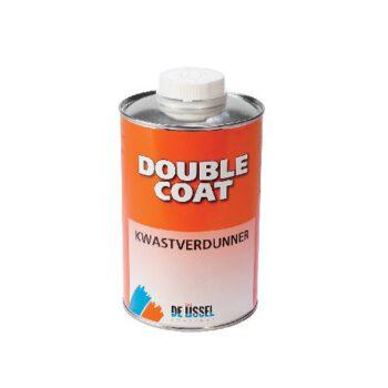 De ijssel doublecoat kwastverdunner 1 liter .C