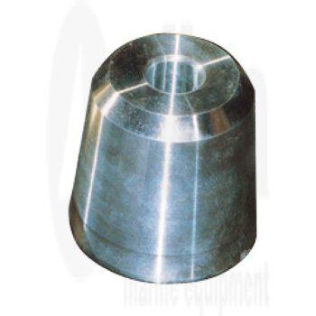 Dopanode zink voor allpa schroefas diameter 30mm ALLP.465130