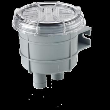 Vetus koelwaterfilter FTR140