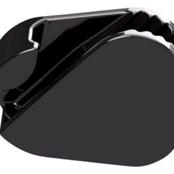Fendercleat  type: CL 223  52x18mm LT.67.120.000.A