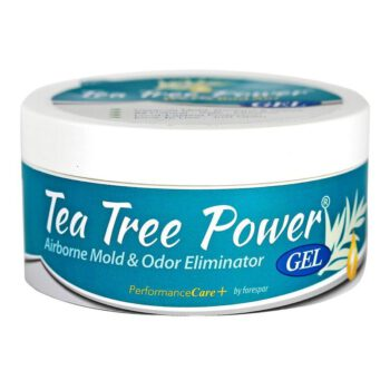 Tea Tree Powergel 56