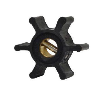 Impeller 500115- 09-1026b  14673-0001b   OSC.16.185.04.D