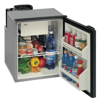 Indel B Compressor koelkast 65 liter.Q
