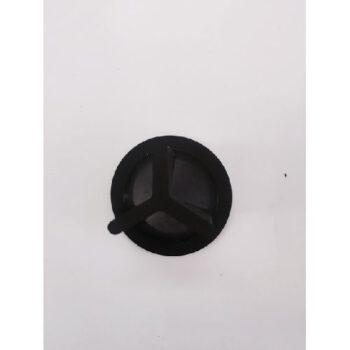 Joker valve-lipventiel 25mm jabsco 44106-1000  LT.80.125.068