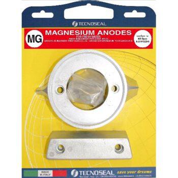 Magnesium anode pack Volvo 290  CN-E