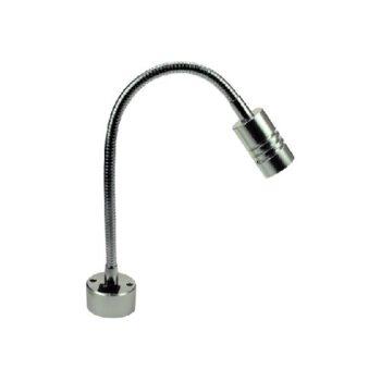 LED leeslamp-kaartleeslamp flexibel 30cm LT13459112.A