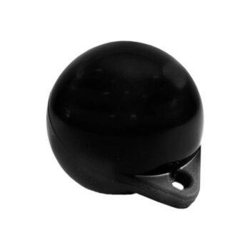 Keesje-vlaggengewicht zwart HO.01.95.230.D