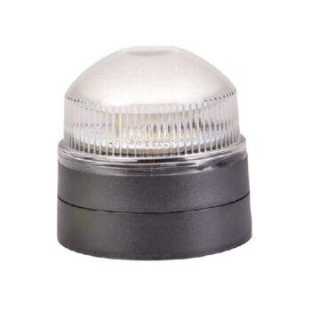 Led ankerlicht talamex LT.12543039.B.