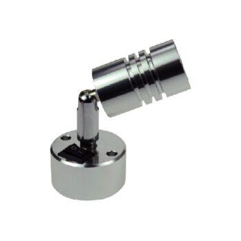LED leeslamp compact met schakelaar  LT.13459110.A