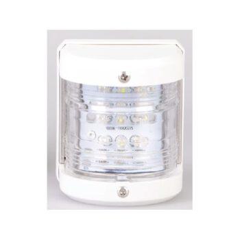LED Heklicht wit 12 meter seie 12volt   AAA.E