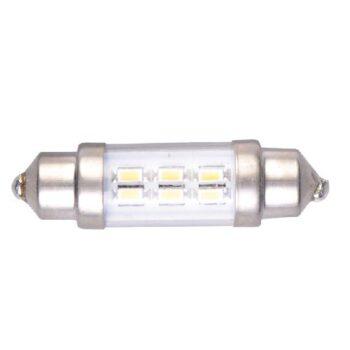 Ledlamp buislamp 37mm 10-30volt LT.14340523.C