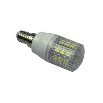 Ledlamp E14 -4W 10-30volt LT.14340571.D.