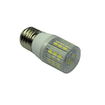 Ledlamp E27 10-30volt grote schroeffitting LT.14340570.C