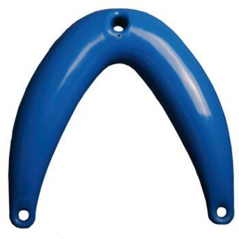Kopleguaan blauw LT79.316.130.A