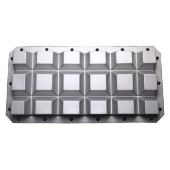 Multifender grijs LT79.411.028.A