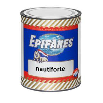 epifanes nautiforte wit 2 liter A.