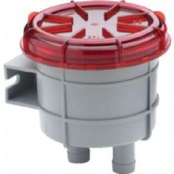 Dieselolie geurfilter klein 16mm VE.NSF16DS.C