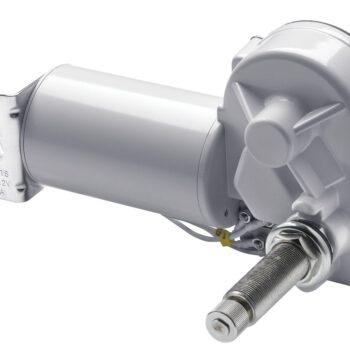 Vetus ruitenwissermotor type RW