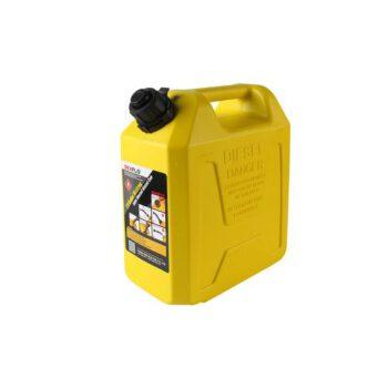 Dieselkan-brandstofkan 10liter  SF-E