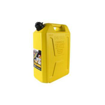Dieselkan-brandstofkan 20liter  SF-E