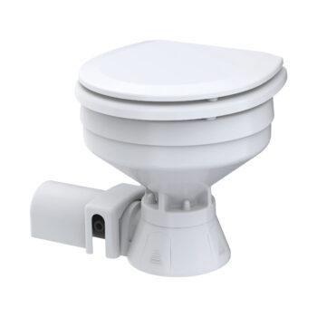 Elektrisch toilet