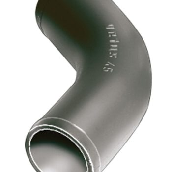 Vouw cleat 203x66mm LT.66.104.106.A
