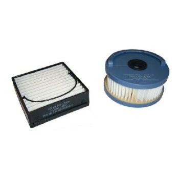 Separ filter element rond  20130  CN-B