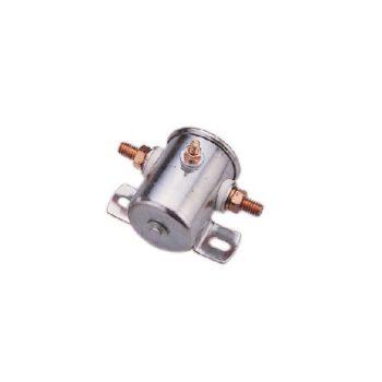 Solenoid voor ankerlier 12V 80-100A  AAA.10260-12.E.